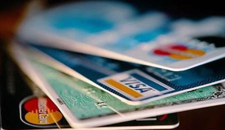 浙江首发唯一网申免年费白金卡。抢先看