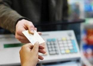 """""""铁公鸡""""平安信用卡,也给我提额了"""