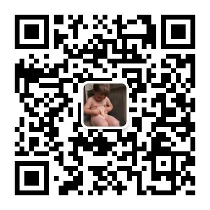 qrcode_for_gh_ef29c35684f1_430.jpg