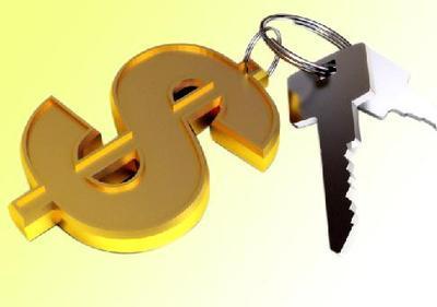 银行无抵押贷款和银行抵押贷款有什不同
