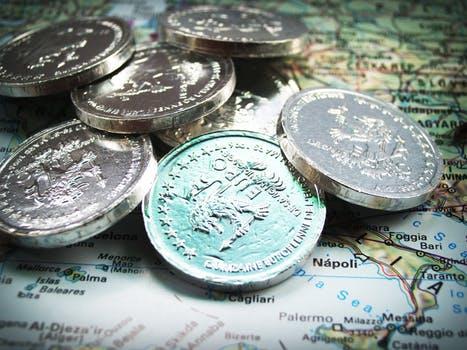 现金贷政策可操作性仍需提高 期待落地细则