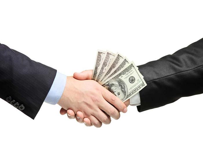作为贷款担保人还能贷住房公积金贷款吗?