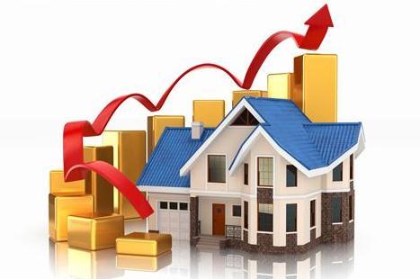 买房没工作能贷款吗