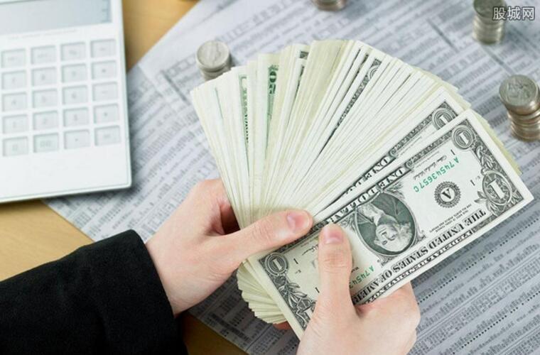 应急贷款的处理方式有哪些?