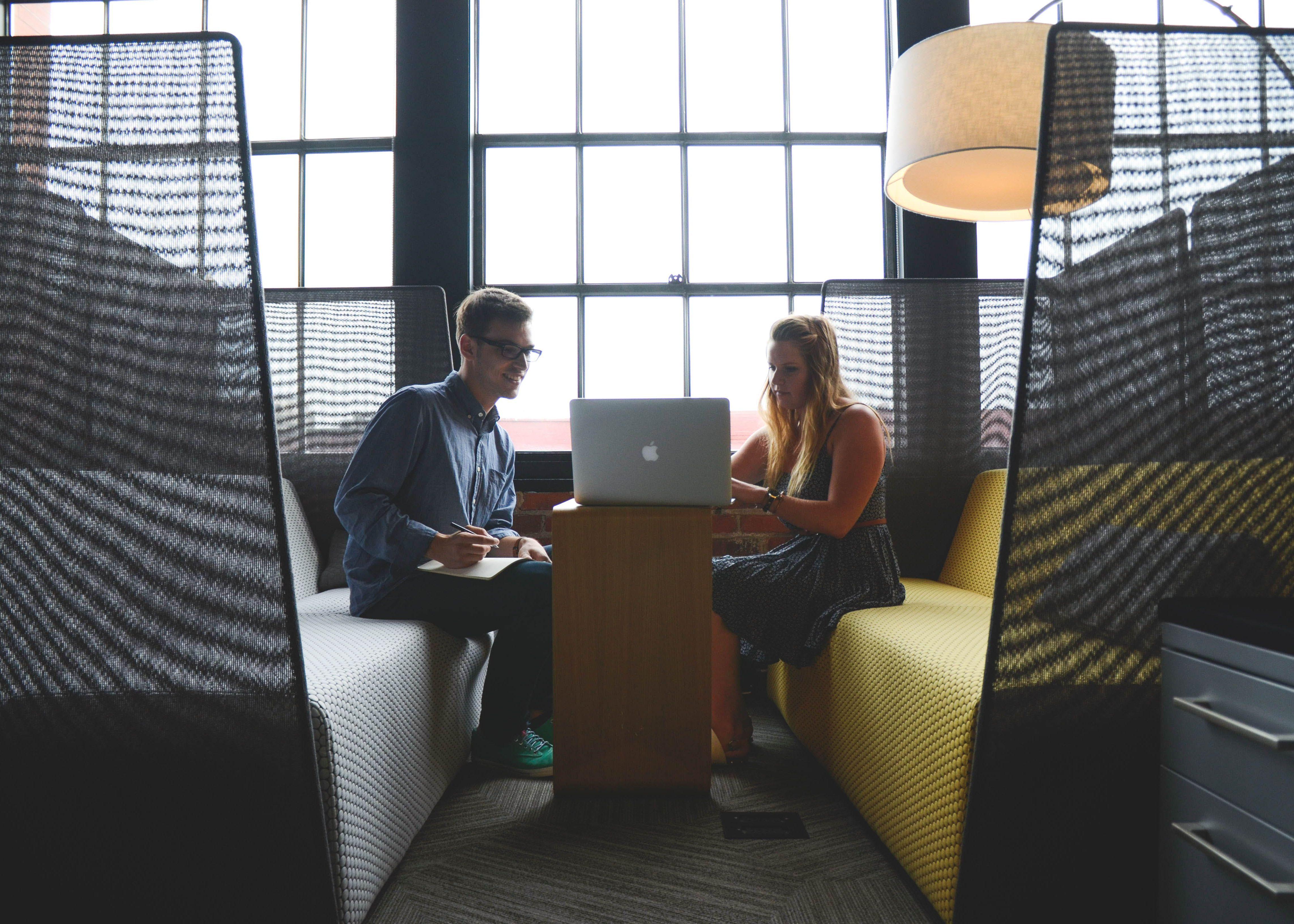通过网络申请办理小额贷款有哪些注意事项?