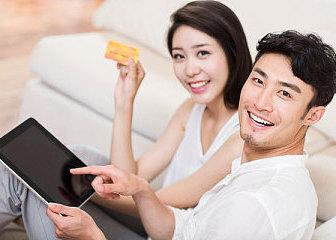 信用卡额度由谁决定,为你打开银行评分系统黑匣子