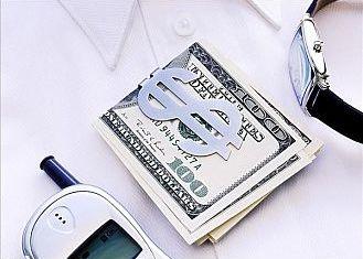 银行贷款需要你提供收入证明是为了什么