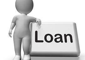 信用卡贷款哪家最划算,这些事儿你不知道。