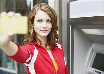 透支消费也是透支人生,你真的适合申卡用卡?