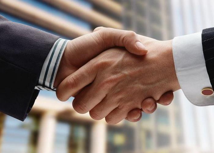 成为银行贷款担保人需具备哪些要求?
