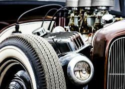 车贷哪个银行利息最低?