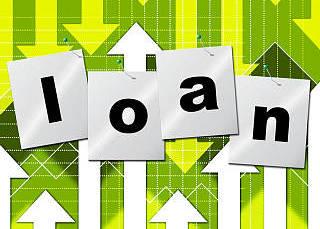 无抵押贷款有哪些特点.