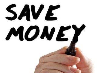 悄悄告诉你:这样还房贷,你能省下不少钱.