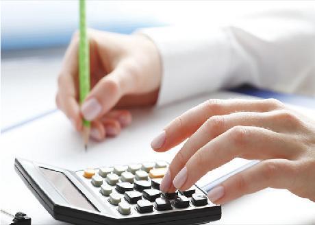 二手房贷款首付多少该怎么计算?