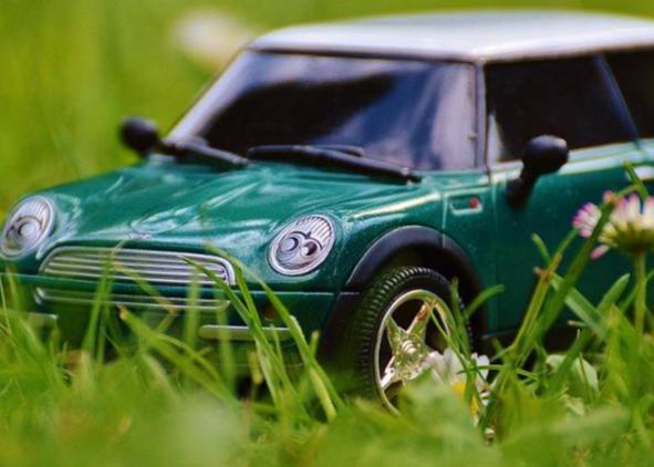 年前车贷利率考察,7%或是标准