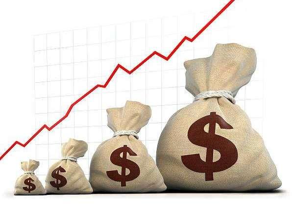 想要贷款,怎么样选择合适的渠道?