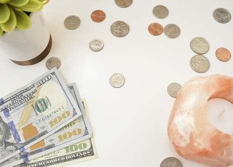 工资发了,信用卡还款日期还未到,如何不限制资金...