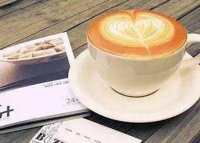 【卡】不仅仅是星巴克,这些咖啡也有优惠